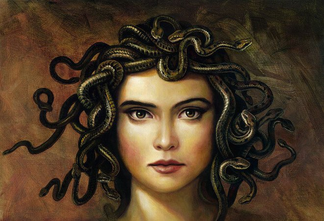 medusa-mythology-article.jpg
