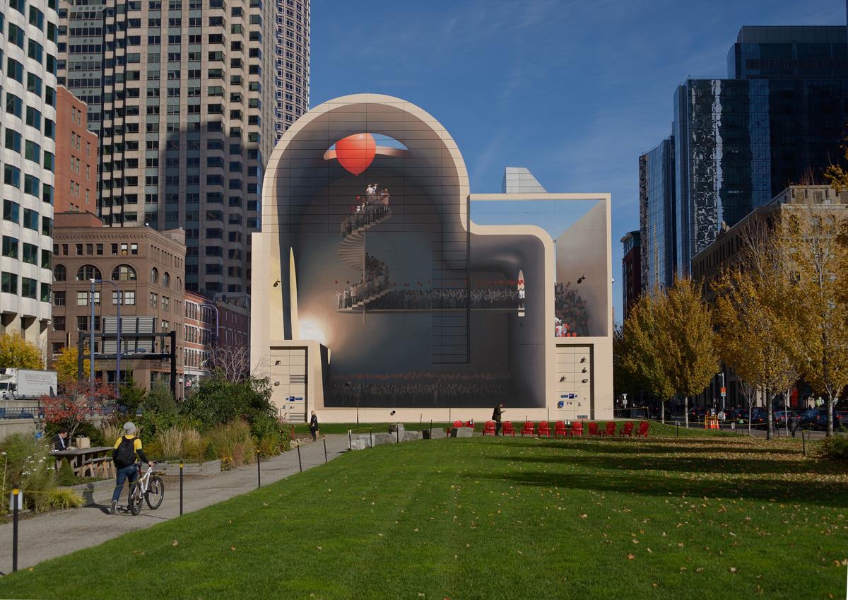 Mehdi-Ghadyanloo-Spaces-Of-Hope-Boston-1.jpg