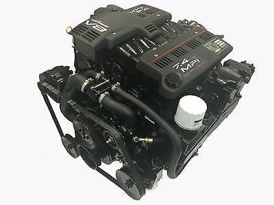 Mercruiser-74L-MPI-Bravo-Engine-Only-454-Sterndrive.jpg