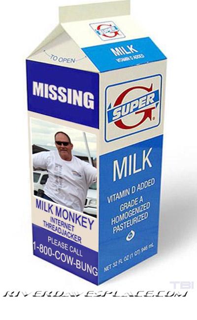 Milk monkey.jpg