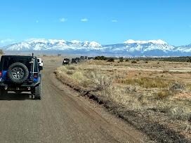 Moab La Salle.jpg