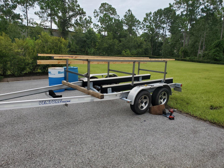 modified family boat trailer temporary.jpg