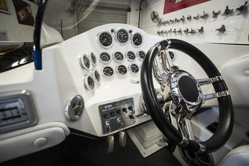 MoePower-8006.jpg