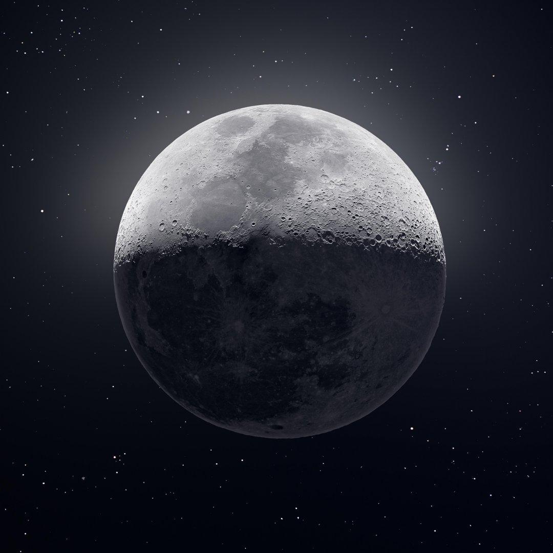 moon_crop.jpg
