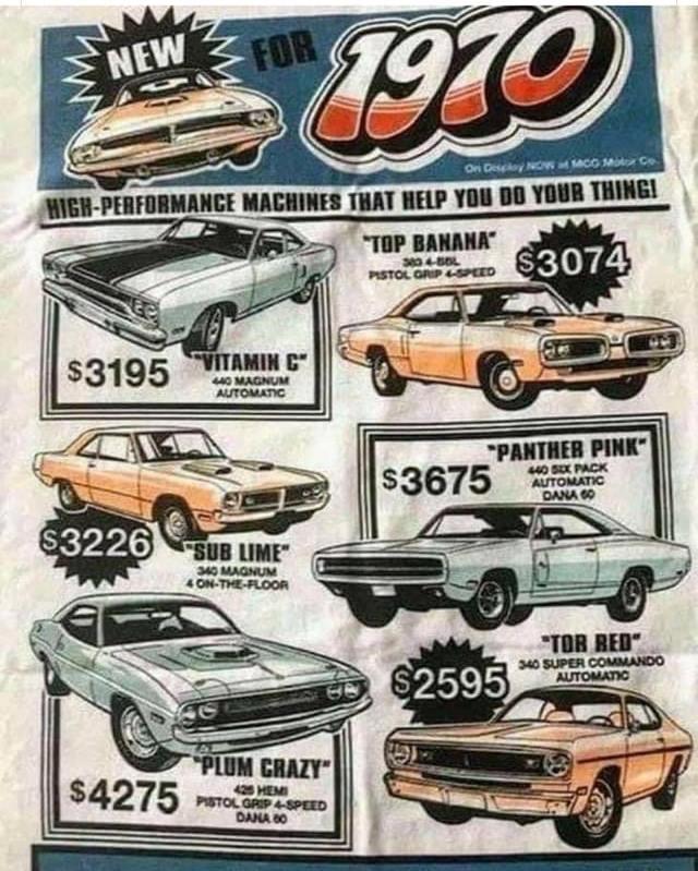 Mopar ad 1970.jpg