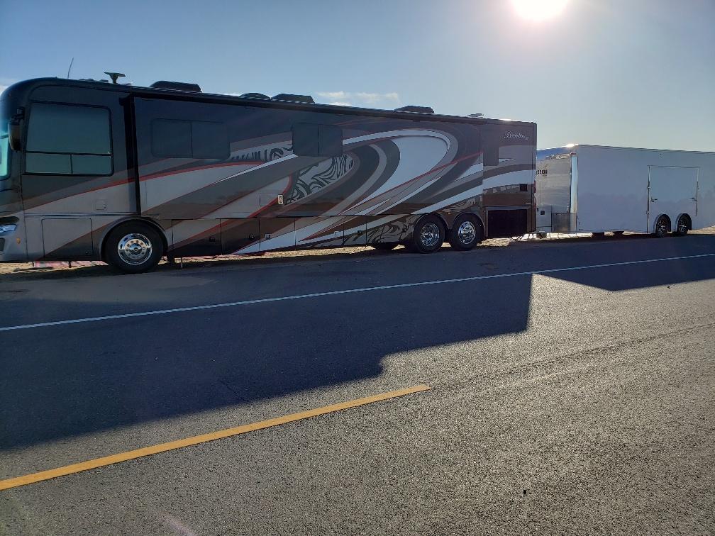 motorhome and trailer 4.jpg