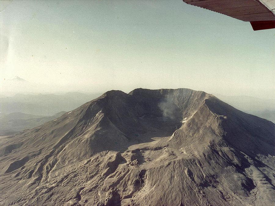 mount st helens eruption facts amp information live science - 900×673