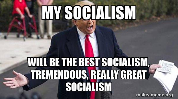 my-socialism-will-d9330afc81-2.jpg