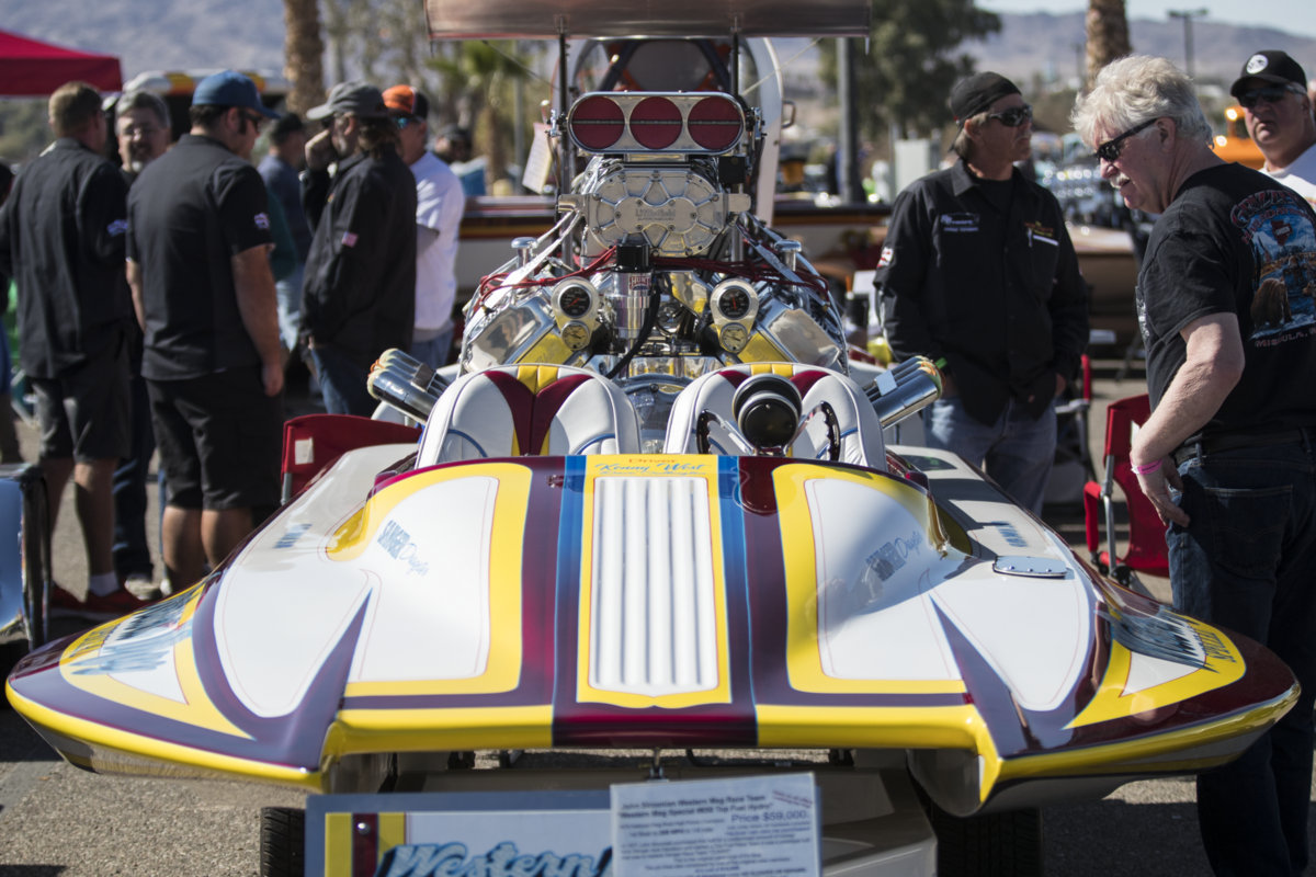 Needles Hot Boat Show 2018 Tom Leigh-8376.jpg