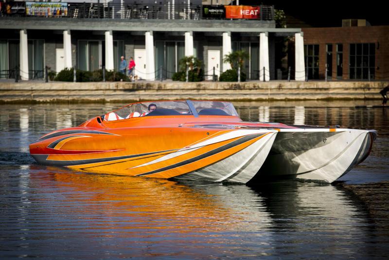 Nordic-Boats-43-Tom-Leigh-5173.jpg