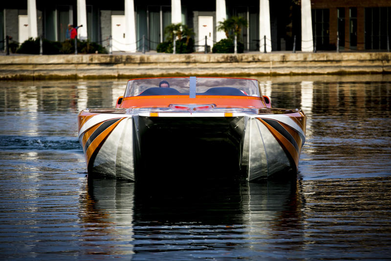 Nordic-Boats-43-Tom-Leigh-5183.jpg