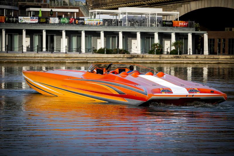 Nordic-Boats-43-Tom-Leigh-5218.jpg
