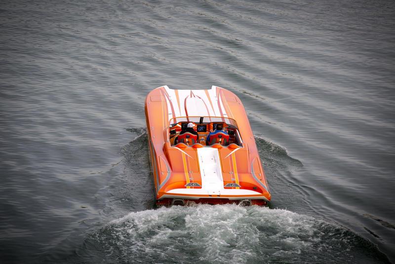 Nordic-Boats-43-Tom-Leigh-5470.jpg