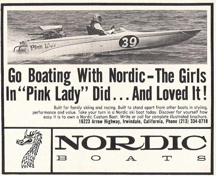 Nordic_ads_005.jpg