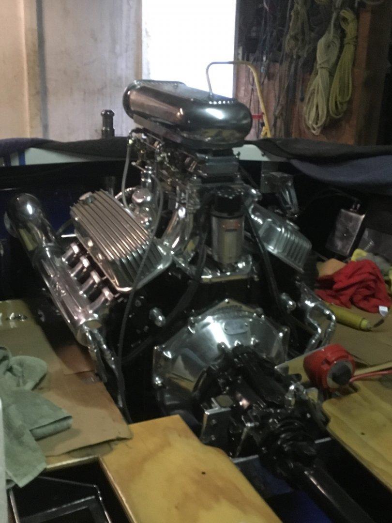 old school exhaust (2).jpg