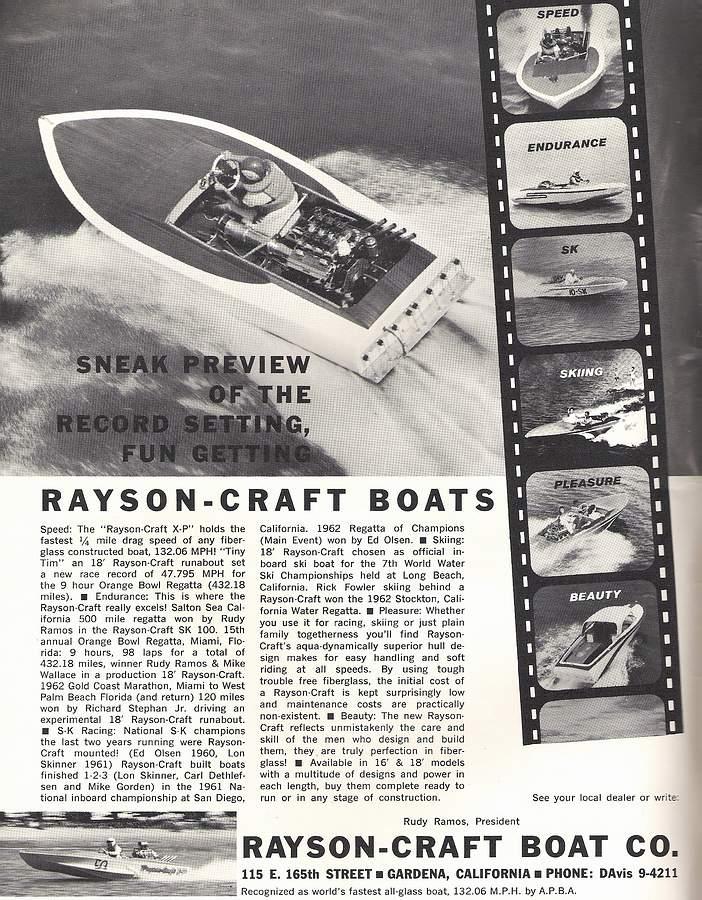 Old_Boat_Ads.jpg
