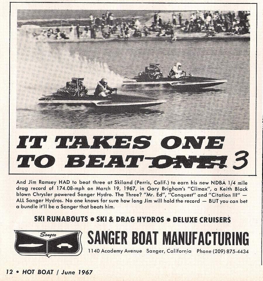 old_boat_ads_011.jpg