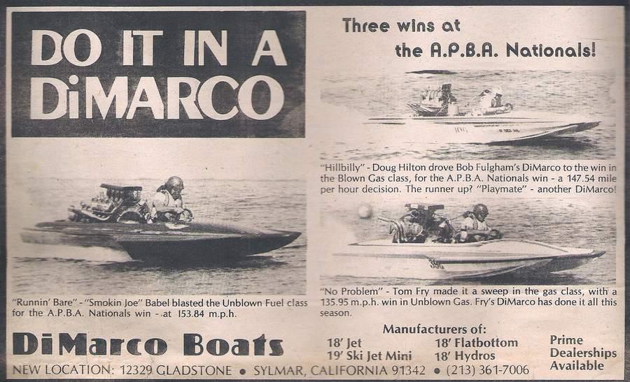 old_boat_ads_019.jpg