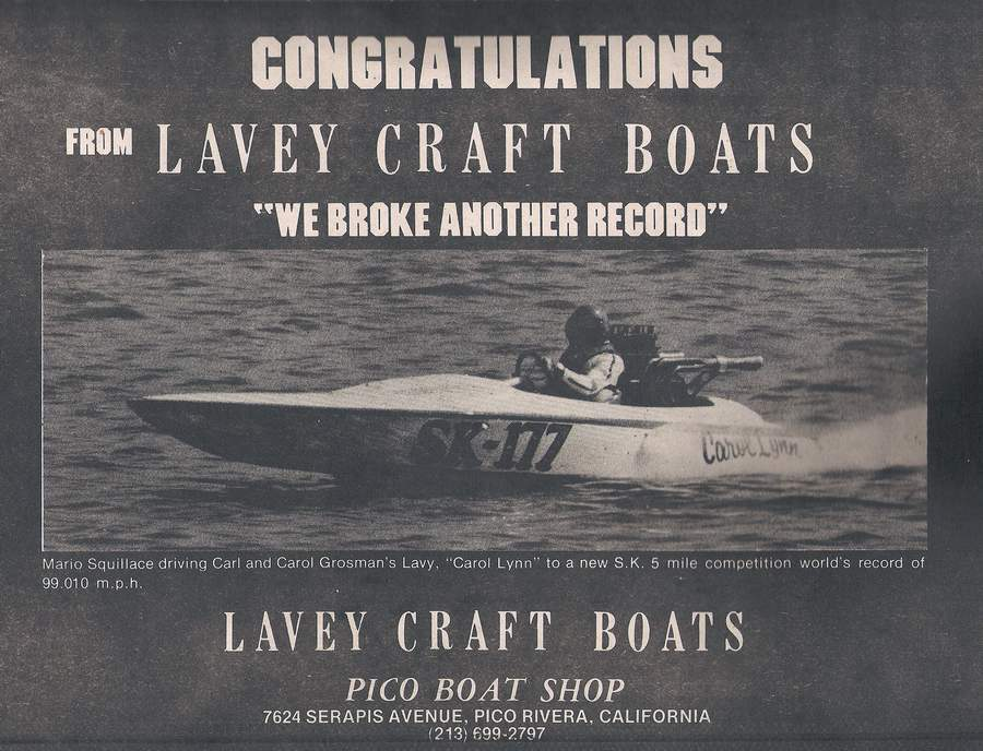 old_boat_ads_020.jpg