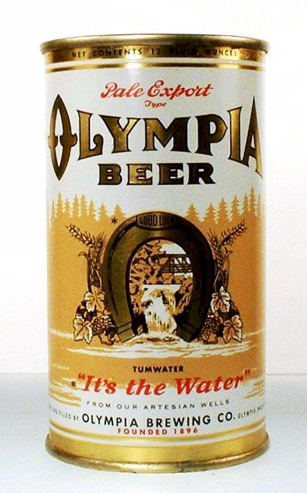 Oly beer can c.1956_small.jpg