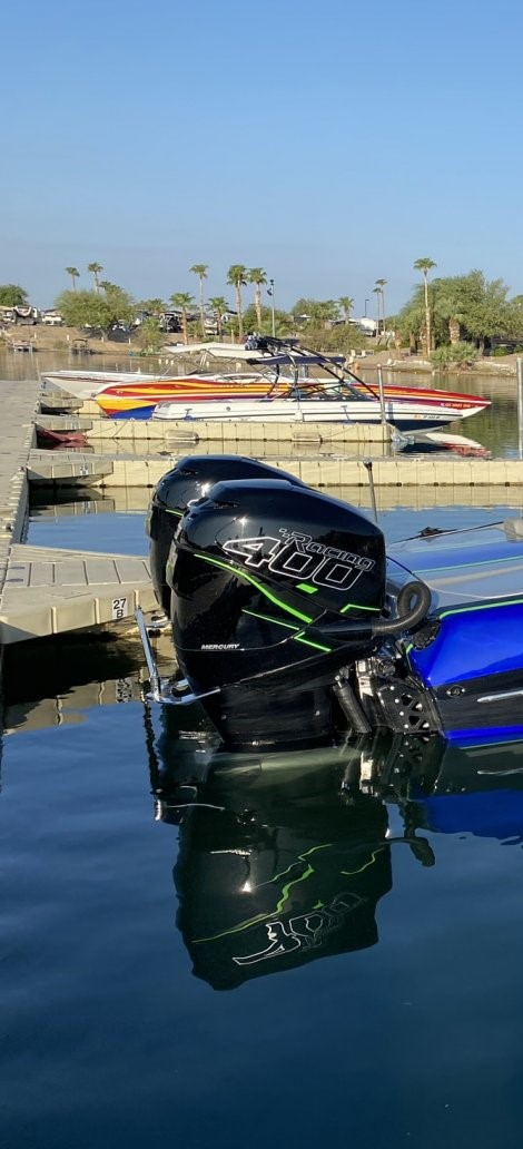 Outboard.jpeg