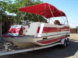 Ozark_Deck_Boat_24_Jet.jpg