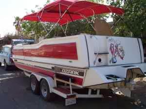 Ozark_Deck_Boat_24_Jet1.jpg