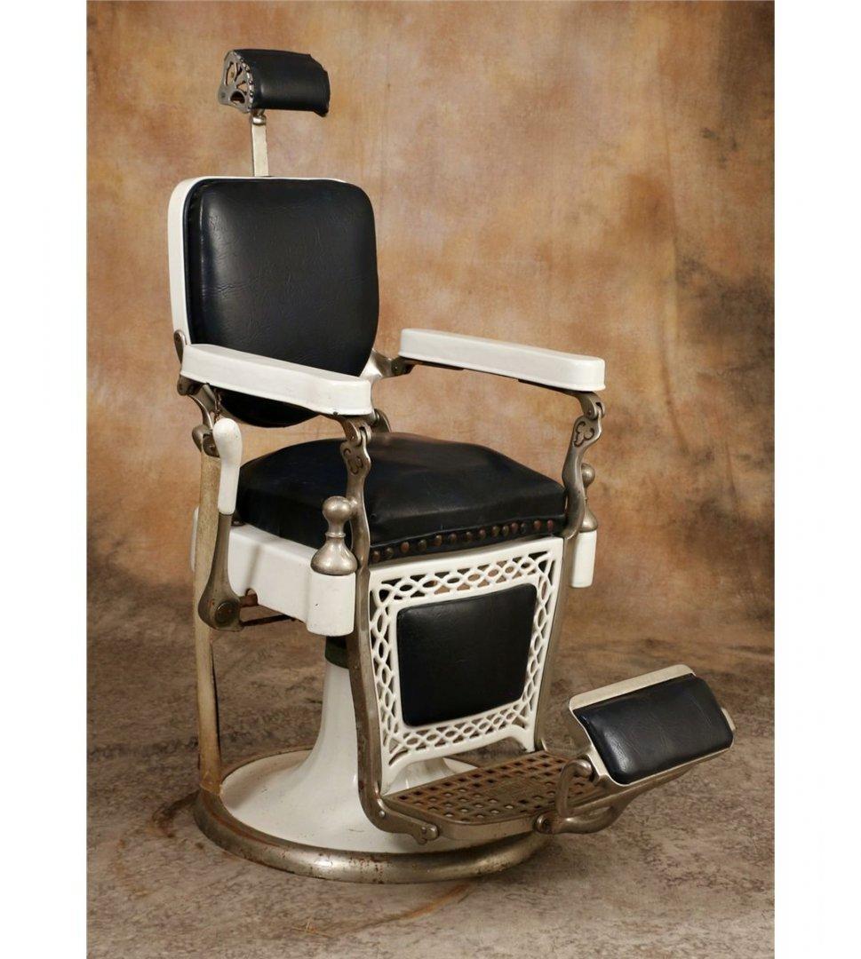 Paidar_Chair.jpg