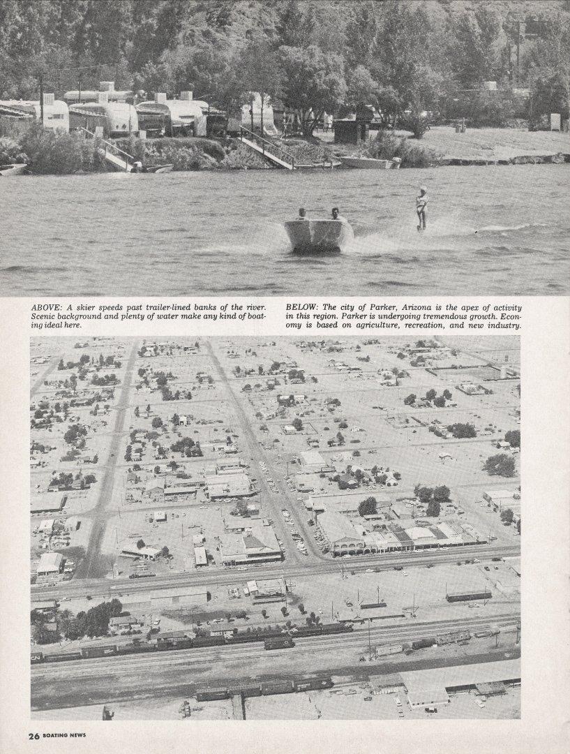 Parker Boating News page 26 1963.jpg