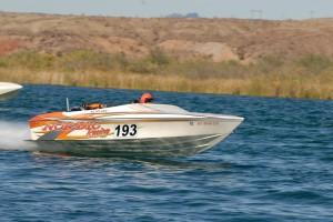 Parker Enduro 2009 Lead-in 2.jpg