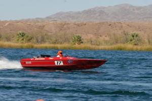 Parker Enduro 2009 Lead-in 3.jpg