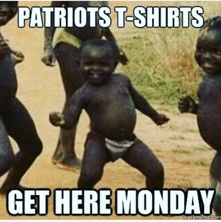patriots tshits.jpg