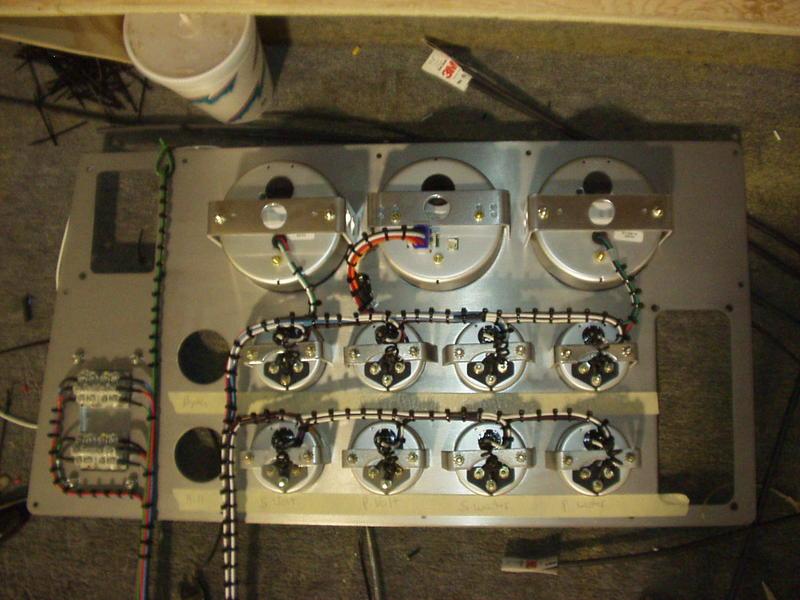 livorsi gps speedometer antenna fix for about 100 river daves place rh riverdavesplace com Marine Inboard Wiring-Diagram Garmin Marine Chartplotter Wiring-Diagram