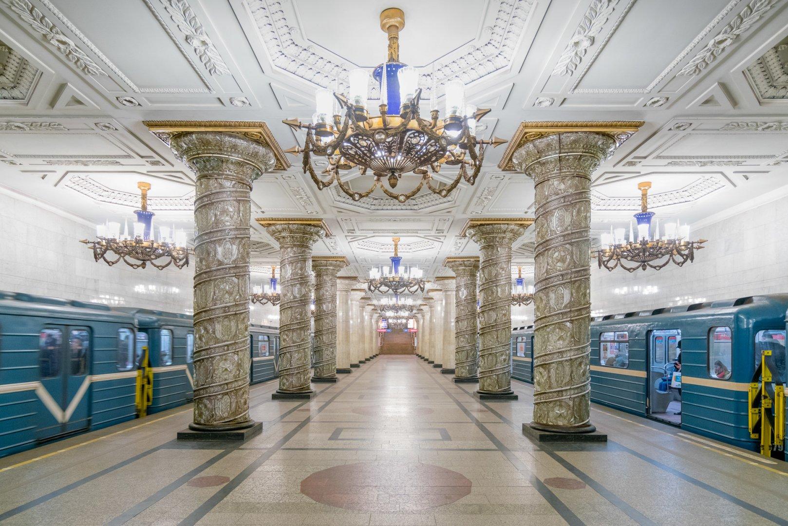 Petersburg_Avtovo20-Edit-960x641@2x.jpg