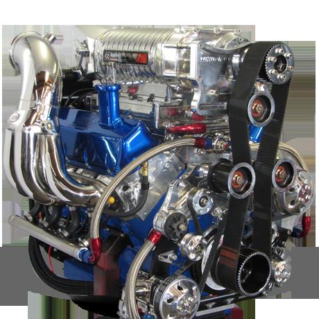 pfaff_engine_1200HP_marine.png