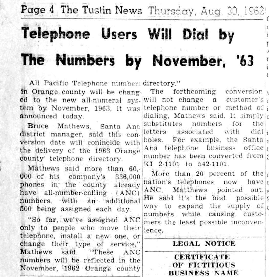 Phones to all numbers.jpg