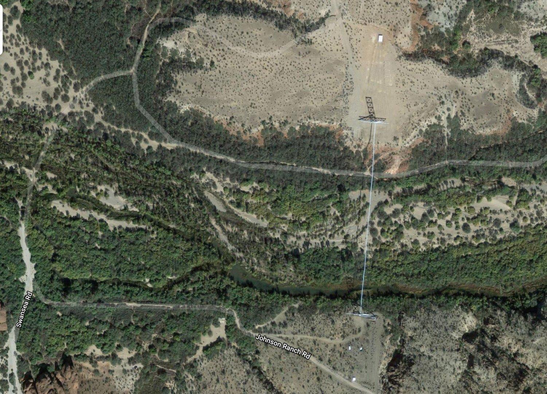 Pipeline Bill Williams river.JPG