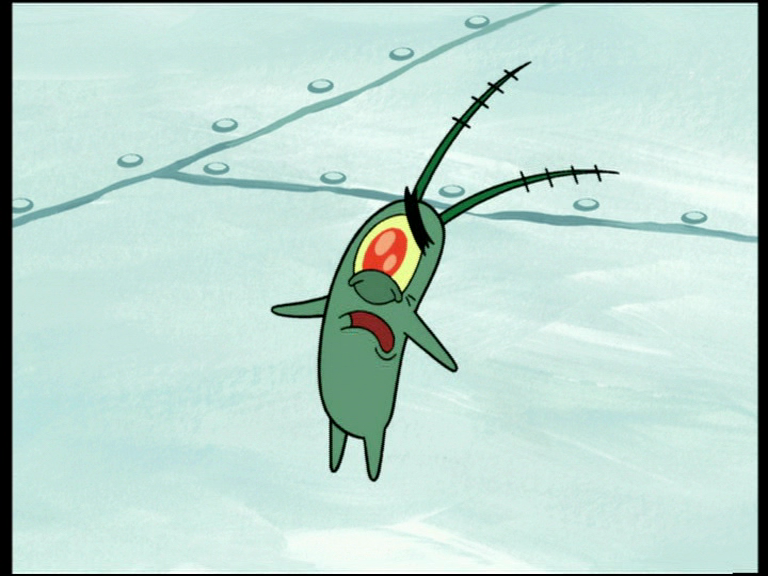 Plankton arms out.png