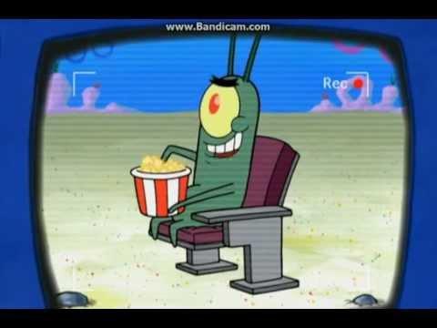 Plankton popcorn.jpg