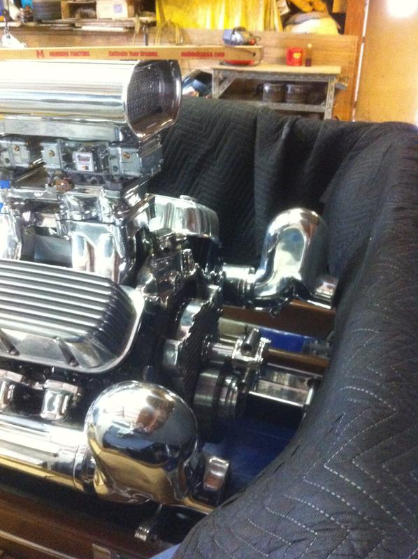 Polished Exhaust rear.jpg