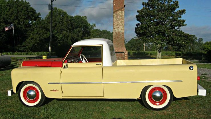 Powell-Sport-Wagon-via-Pinterest.jpg
