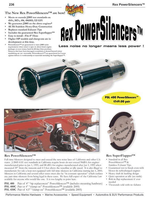 Powersilencers.jpg