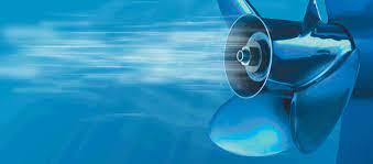 Props -- underwater thrust.jpg