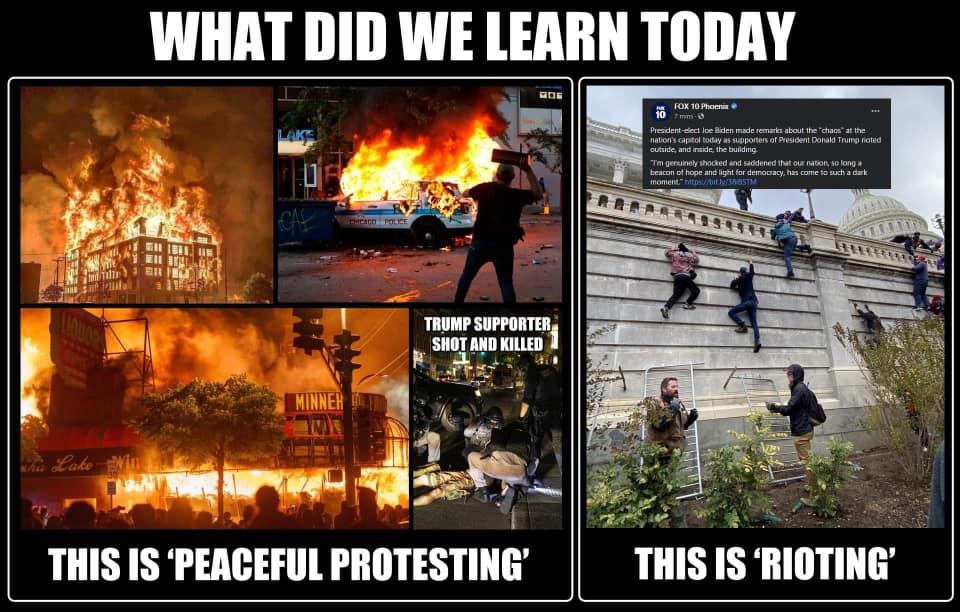 Protest vs Riot.jpg