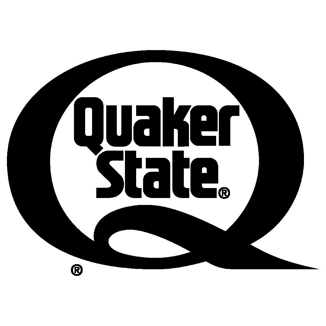 quaker-state-3-logo-png-transparent.png