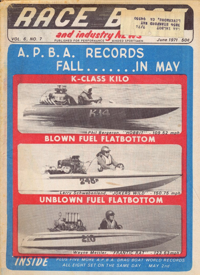Race Boat and Industry News June 1971.jpg