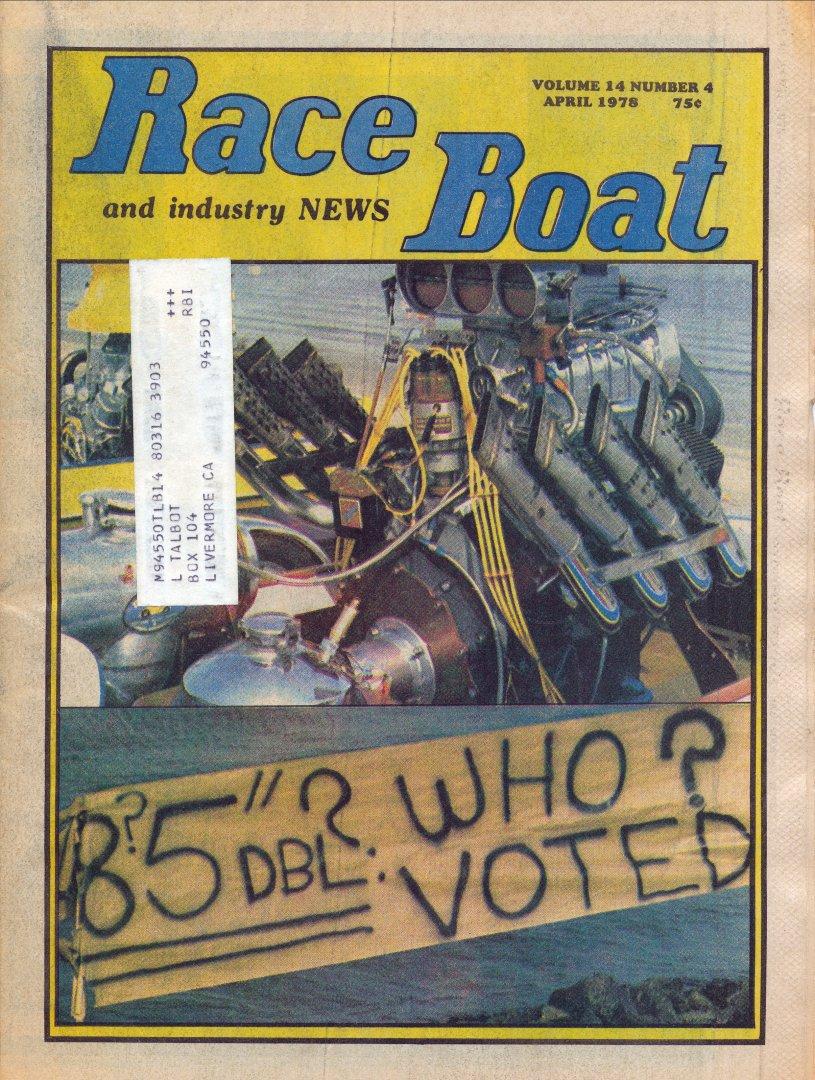 Race Boat April 78.jpg