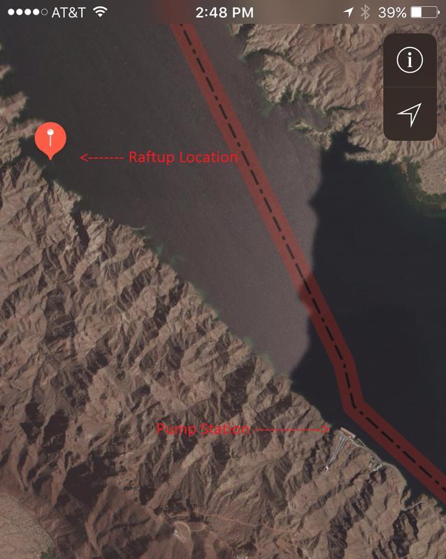 raftuplocationmarked.jpg