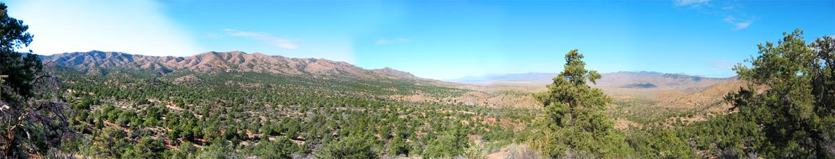 Ranch view pano.jpg