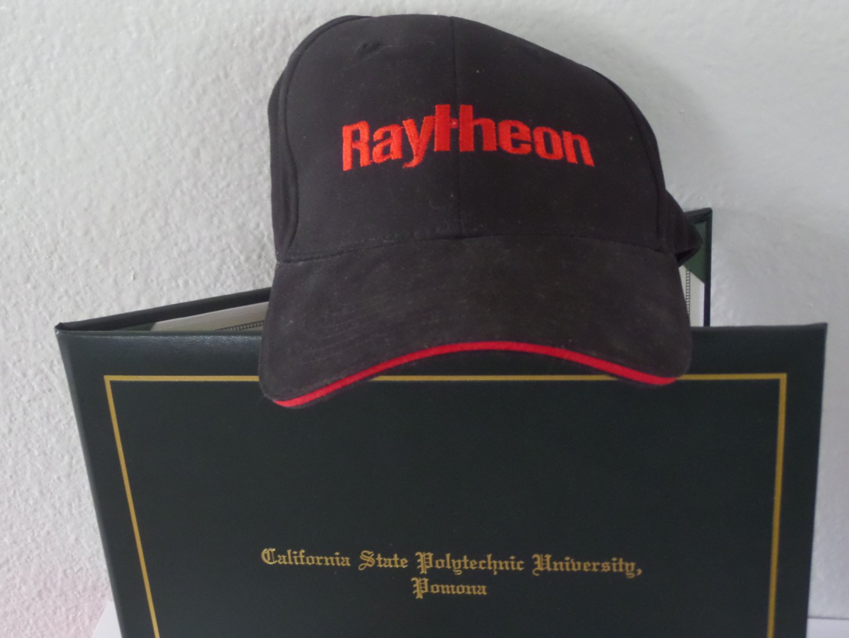 Raytheon 1.JPG